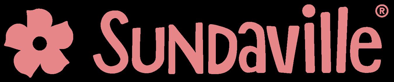 Sundaville.com
